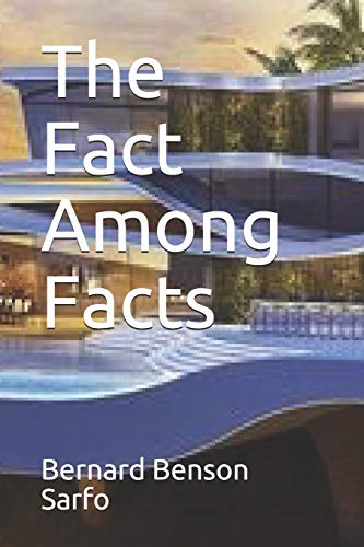 9781987581218: The Fact Among Facts (Volume 2)