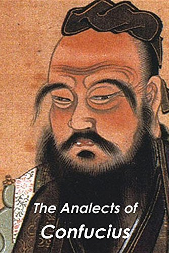 9781987817690: The Analects of Confucius