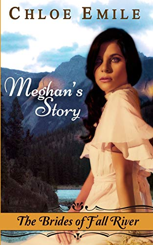 9781987859171: Meghan's Story: Volume 2 (Brides of Fall River)