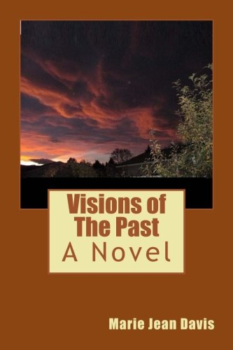 9781988030050: Visions of The Past: Mystery (Past Lives) (Volume 4)