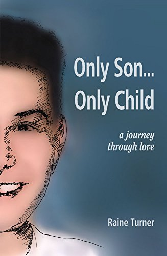 9781988048116: Only Son... Only Child