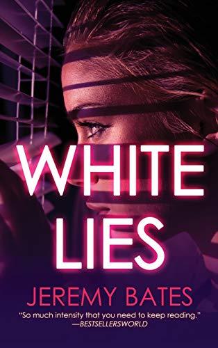 9781988091129: White Lies