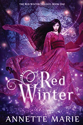 9781988153087: Red Winter (The Red Winter Trilogy) (Volume 1)