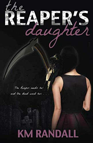 9781988256238: The Reaper's Daughter (The Reaper's Daugther) (Volume 1)