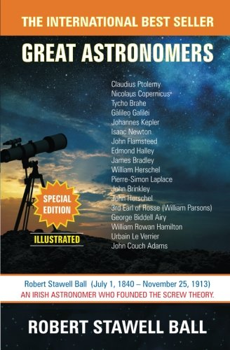 9781988357409: Great Astronomers - Special Edition