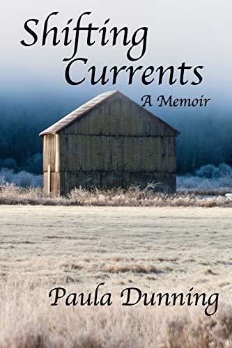 9781988394008: Shifting Currents