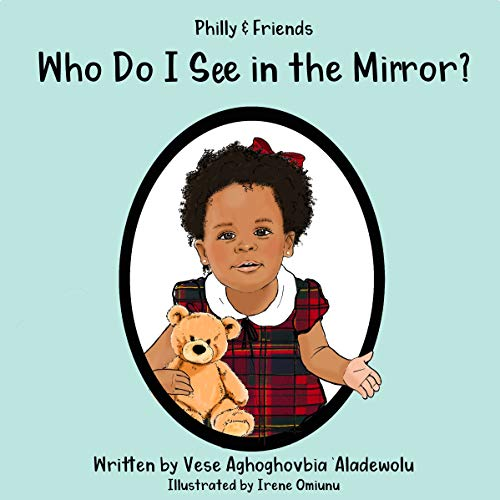 9781999349806: Philly & Friends: Who Do I See in the Mirror?