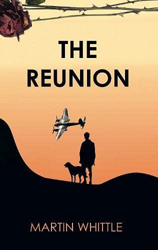Martin Whittle, The Reunion