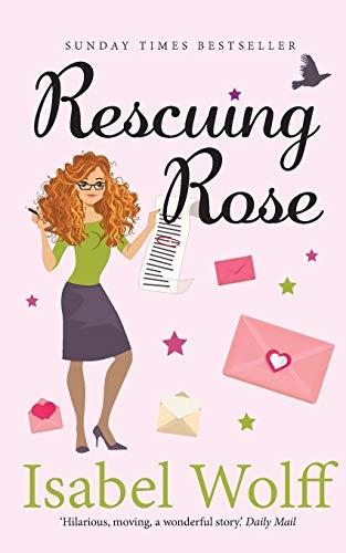 9781999701710: Rescuing Rose