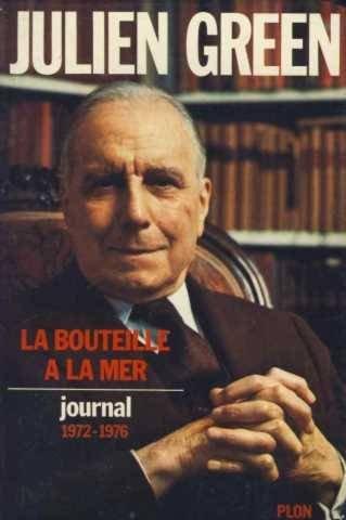 9782000000990: Journal t.1o.bouteille mer.hol (Arret Commercia)
