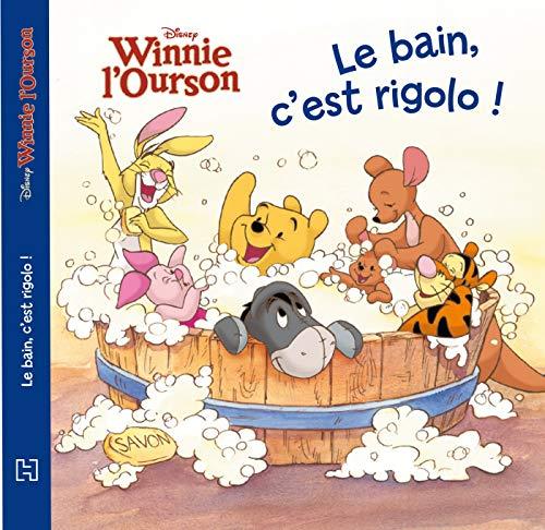 Parades et combats du monde animal (Des livres pour notre temps) (French Edition) (9782010002397) by Robert Dallet