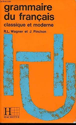 Grammaire historique de la langue Française: les: Kukenheim, Louis