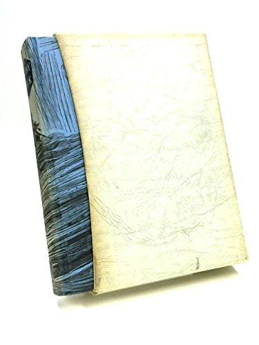 Moby dick - illustrations de jacques poirier: Herman Melville