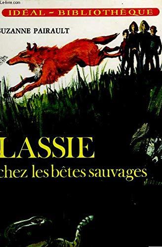 Lassie: The Secret of the Smelter's Cave: Frazee, Steve