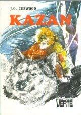 9782010020780: Kazan