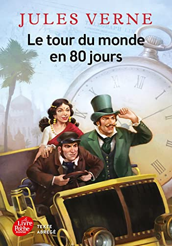 Corse: [guide (Les Guides bleus) (French Edition): VERNE