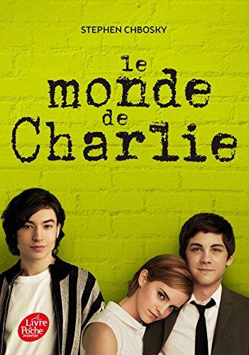 9782010021787: Le monde de Charlie