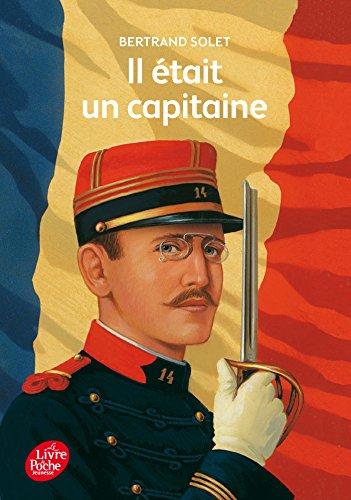 9782010023491: Il était un capitaine