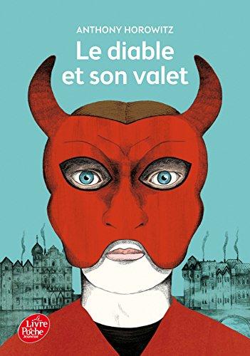 9782010023552: Le Diable Et Son Valet (French Edition)