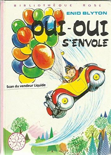 9782010028540: OUI-OUI fait les courses (Bibliothèque Rose- Minirose)