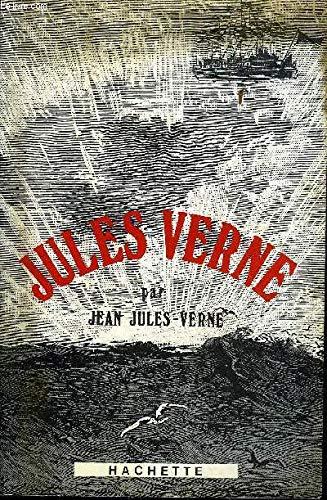 Jules Verne: Verne, J.