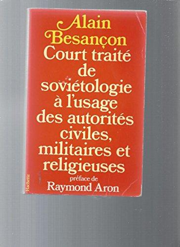 Court traità de sovià tologie Besançon, Alain