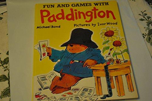 9782010050763: Paddington magicien (Gentil coquelicot)