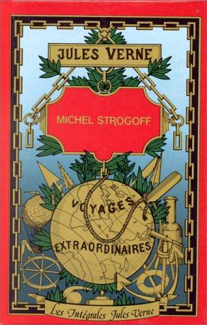 9782010051616: Michel Strogoff