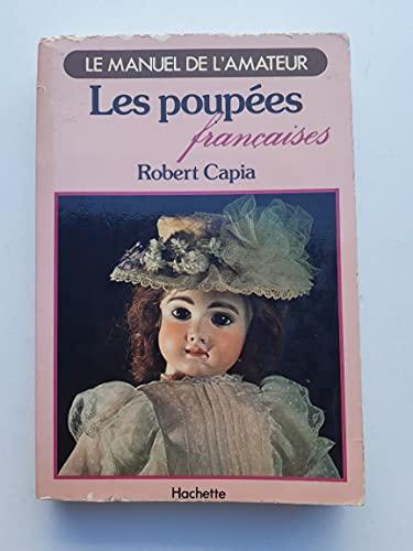 9782010062285: LES POUPEES FRANCAISES