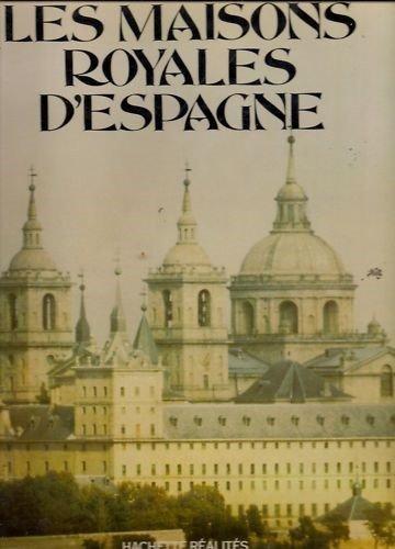 HISTOIRE DES ESPAGNOLS DE L'ANTIQUITE ? 1950: PINGLE JACQUES