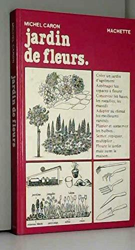 jardin fleurs - AbeBooks
