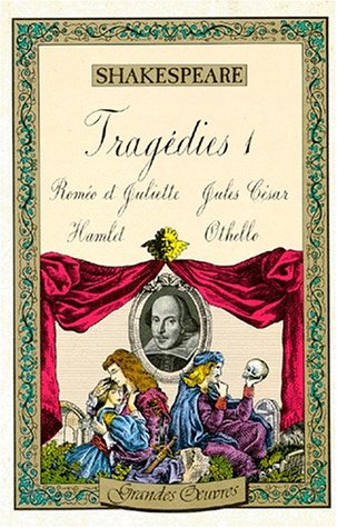 9782010069246: Théâtre