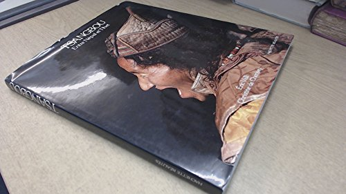 Tsangbou: Entre Népal et Tibet (French Edition) (9782010077784) by Valli, Eric