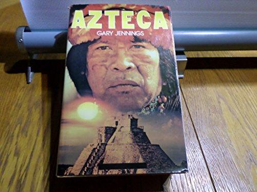 9782010081255: azteca