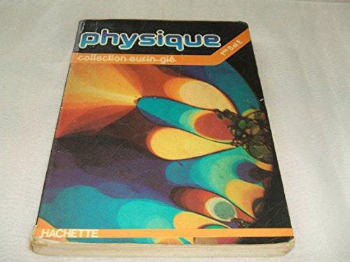 9782010082702: Physique : 1res S et E