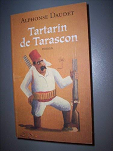 9782010084645: Aventures prodigieuses de Tartarin de Tarascon