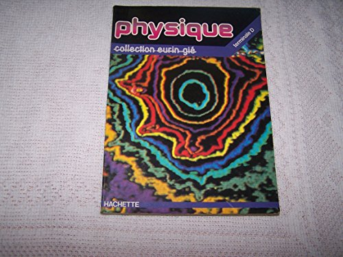 Physique: Bramand, Paul