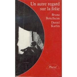 surviving other essays bruno bettelheim Bruno bettelheim, individual and mass behavior in extreme situations , in surviving and other essays (new york: knopf, 1979), p 83 2.