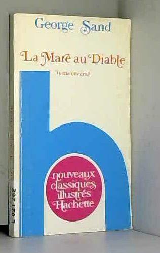 9782010095986: LA MARE AU DIABLE