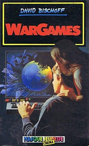 9782010098154: Wargames