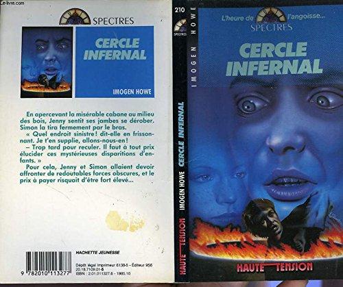 9782010113277: Cercle infernal