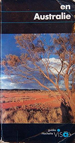 9782010116186: EN AUSTRALIE