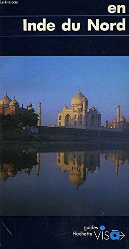 9782010124129: En Inde du Nord