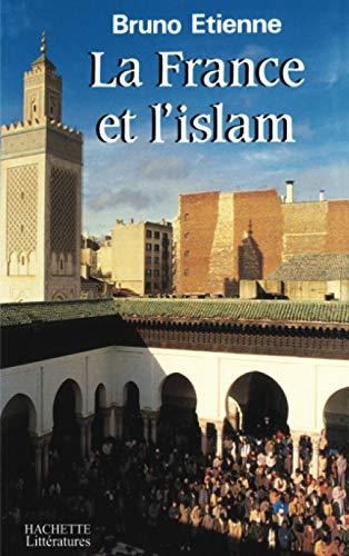 9782010144097: La France et l'Islam
