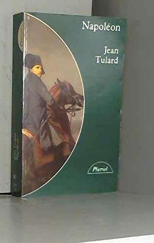 9782010145162: Napoléon ou le Mythe du sauveur (Le livre de poche)