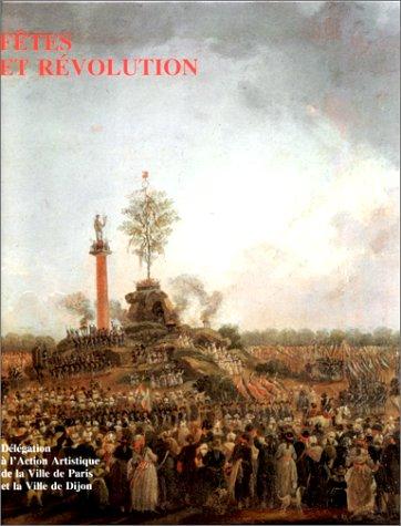 FÊTES ET RÉVOLUTIONS: DAAVP