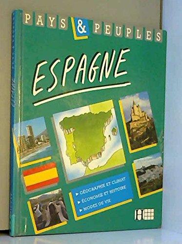 Espagne: n/a