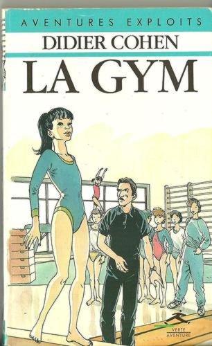 9782010165207: La gym