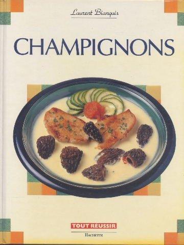 9782010170348: Champignons
