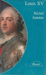 9782010178184: Louis XV 100397